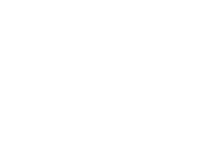 Jewellery Council of SA
